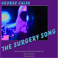 The Surgery Song