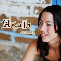 Anatí Tuesday