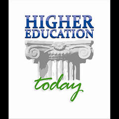 Cancelled Higher Education Today - Technology, C-SPAN, UDC