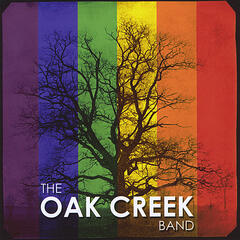 The Oak Creek Band