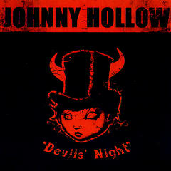Devils Night