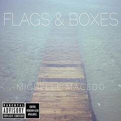 Flags and Boxes