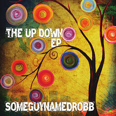The Up Down EP