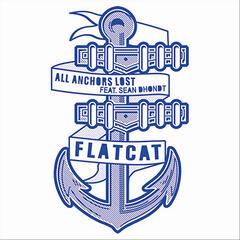 All Anchors Lost (feat. Sean Dhondt)