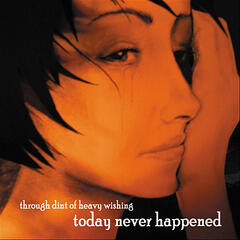 Today Never Happened
