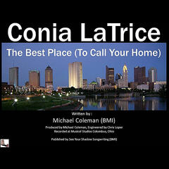 The Best Place (To Call Your Home)[Single]