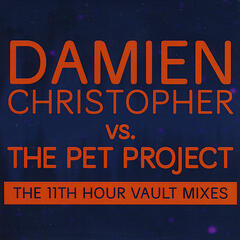 The 11th Hour Vault Mixes