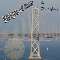 Bridges of Time