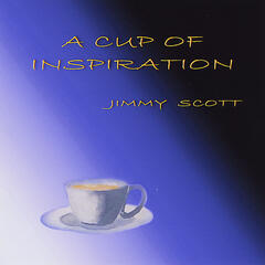 A Cup of Inspiration