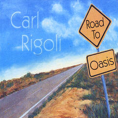 Road to Oasis