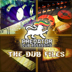The Dub Files