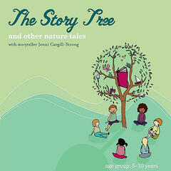 The Story Tree and Other Nature Tales