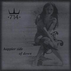 Happier Side of Down