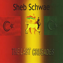 The Last Crusades