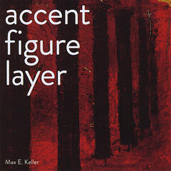 Accent - Figure - Layer