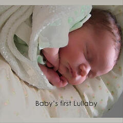 Baby's first lullaby