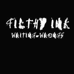 Writing Wrongs