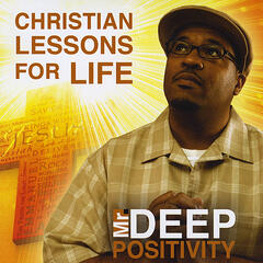 Christian Lessons for Life