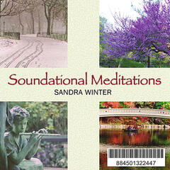 Soundational Meditations