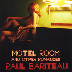 Motel Room & Other Romances