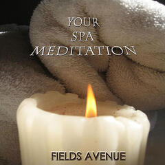 Your Spa Meditation
