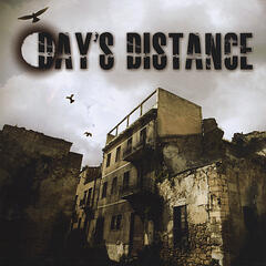 Day's Distance