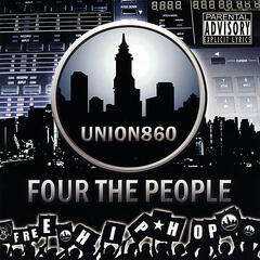 Four the People