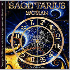 Zodiac Signs Series