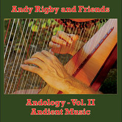 Andology, Vol. 2 (Andient Music)