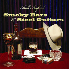 Smoky Bars and Steel Guitars