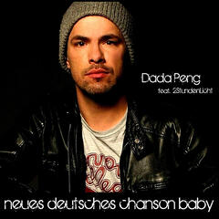 Neues Deutsches Chanson Baby (The Live Sessions)