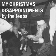 My Christmas Disappointments