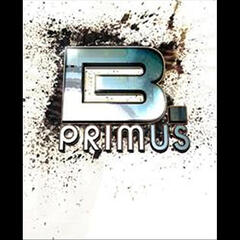 Introduction of B. Primus