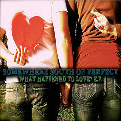 What Happened to Love?
