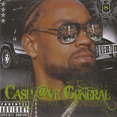 Cash Ave General
