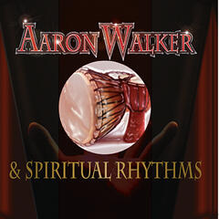 Aaron Walker and Spiritual Rhythms