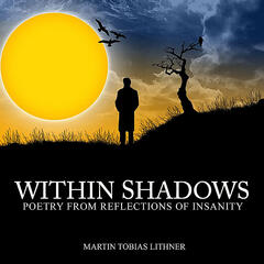 Within Shadows