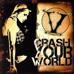 Crash Your World