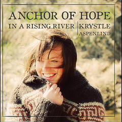 Anchor of Hope in a Rising River