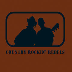 Country Rockin' Rebels