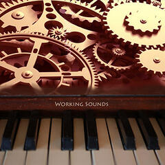 Working Sounds