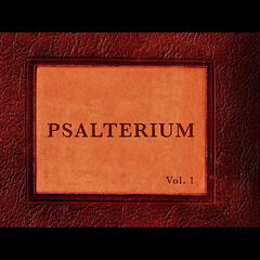Psalterium, Vol. 1
