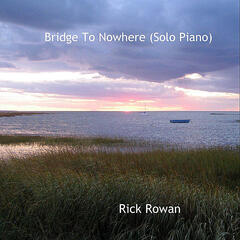 Bridge to Nowhere (Solo Piano)