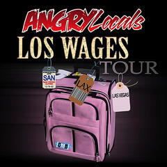 Los Wages