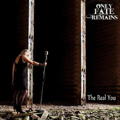 The Real You (Radio Edit)