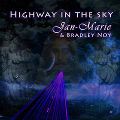 Highway in the Sky (feat. Bradley Noy)