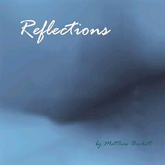Reflections - Single