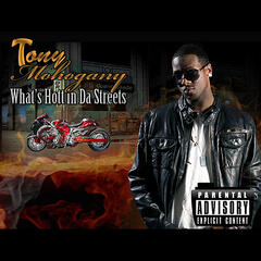 What's Hot In the Streets!!!!!!!