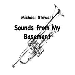 Sounds from My Basement