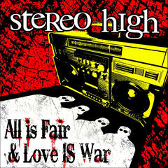 All Is Fair and Love Is War